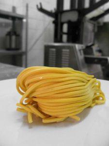Al Dente Fresh Pasta
