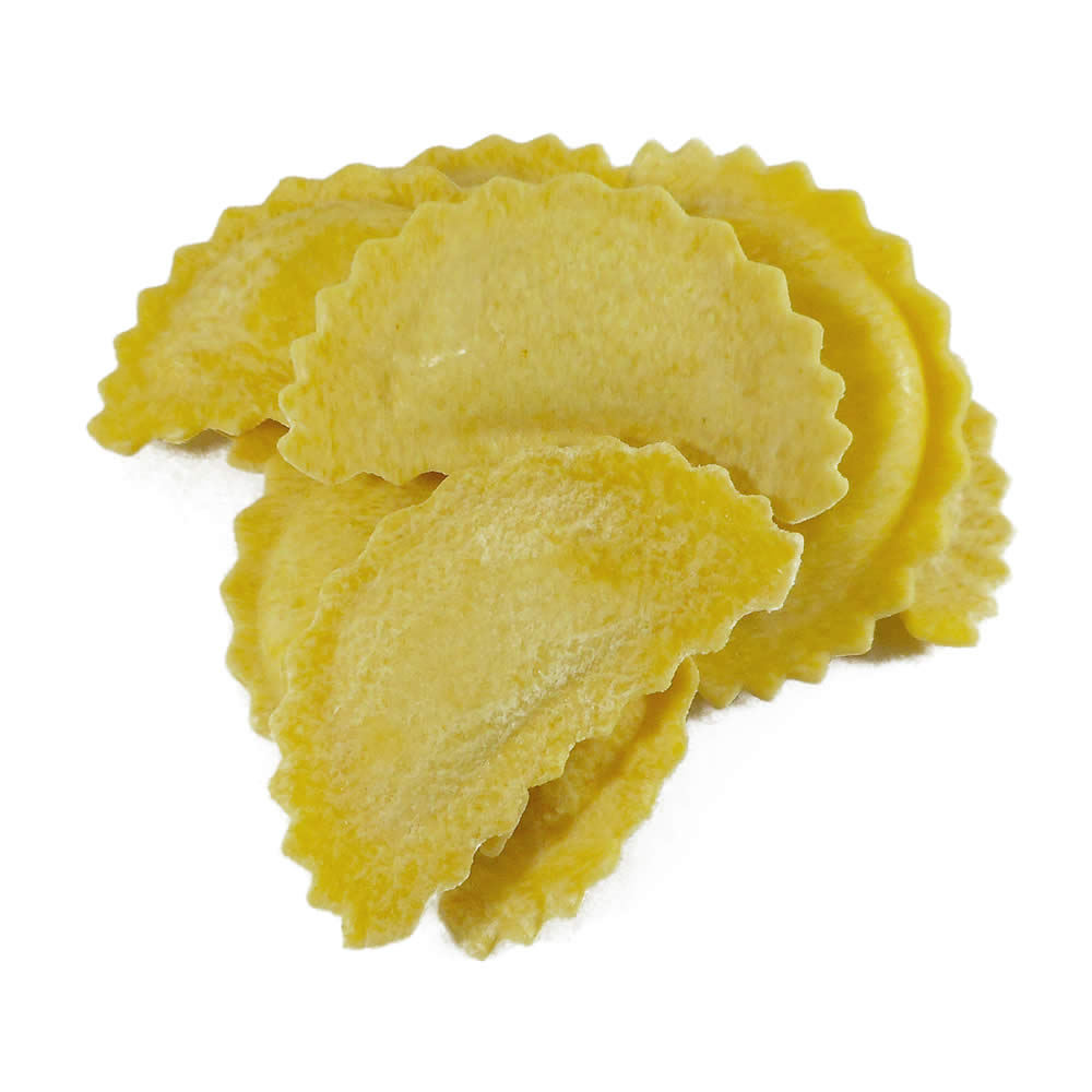ravioli prosciutto mozzarella, φρέσκα ζυμαρικά